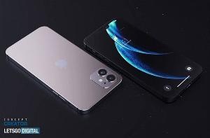 iPhone 12最便宜版售价、配置齐曝光!