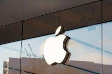 三个月!苹果暂时豁免部分平台交易收入抽成