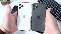 iPhone12Promax屏幕尺寸多大