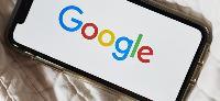 向苹果看齐 &quot谷歌税&quot提上日程 华为鸿蒙的机会来了?