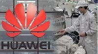 分析师:美批准英特尔、AMD供货,实为阻止华为自制芯片