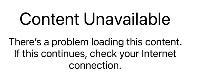 Apple Music、Apple TV+、App Store等苹果服务出现中断