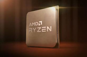 AMD Ryzen 5000正式发布!最好的游戏级CPU,起价299美元
