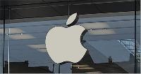 iPhone 13系列将采用120Hz刷新率屏幕