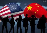 传闻继中芯国际之后,美国将下一个目标锁定长江存储、长鑫存储