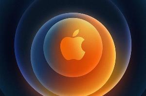 姗姗来迟!iPhone12或将于10月14日发布