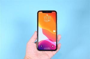 iPhone12mini续航或比iPhone11差,原因是尺寸太小