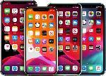 郭明錤:苹果 iPhone 12 售价最关键,6.1 英寸双镜头版出货量将显著高于 mini/Pro/Max