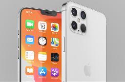 苹果尴尬:美国网络基建跟不上 iPhone 12的5G无法被充分利用
