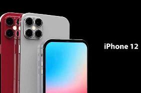 """苹果 iPhone 12 支持 """"智能数据模式"""":在4G和5G之间无缝切换"""