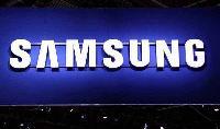 三星Galaxy A42 5G发布:旗下最便宜5G手机