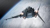 《星际公民》升级要求AVX指令集:奔腾、赛扬团灭