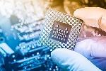 中国芯片大学落户南京 将与华为、中芯国际合作