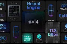 """细数iPhone 12 N宗""""最"""":这些理由让人等不及赶紧入手"""