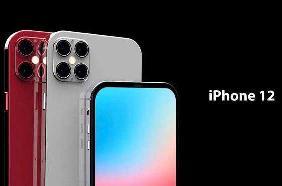 iphone12与iphone12pro区别