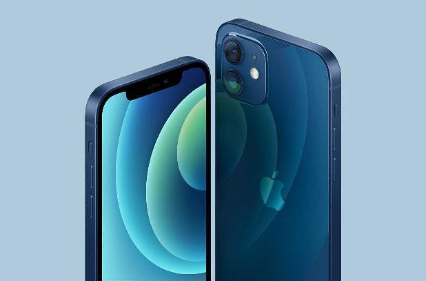 iPhone12和IPhone12mini有什么区别