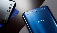报道称华为正在考虑将荣耀品牌手机部门和供应链出售给其他公司