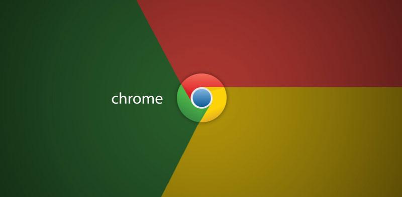 Chrome 改变缓存机制,阻止此前广告商对缓存机制的滥用