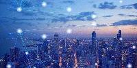 5.2万亿!2019年中国数字经济规模排名全球第二