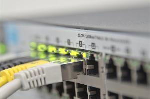 长城宽带回应跑路传闻 全国断网已恢复没跑路