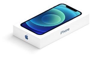 三星暗讽苹果从iPhone 12系列中移除充电器:称Galaxy继续提供