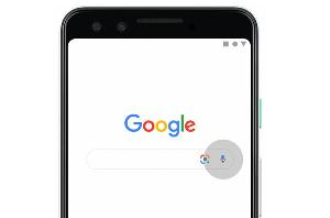 谷歌新功能:只需要哼唱歌曲旋律即可找到你记不得歌词的歌曲
