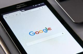 反垄断诉讼披露谷歌花费数百亿美元成为苹果Safari浏览器默认搜索引擎