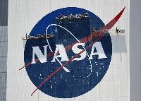 美国国家航空航天局为何要在月球建立4G网络