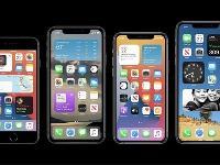 iOS14新bug出现 第三方邮件应用更新后会重置