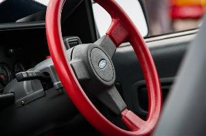 小型汽车驾驶证申请年龄放宽:取消70周岁年龄上限
