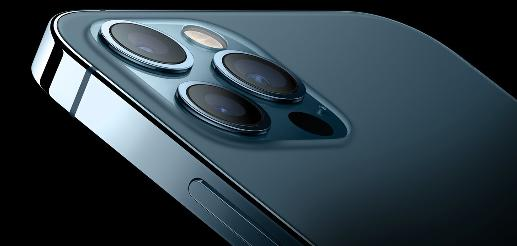 消息称苹果 iPhone 12 Pro/Max LiDAR 激光雷达大追单,供应商稳懋半导体产能爆满