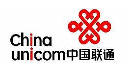 中国联通采购VIVO、OPPO 5G SA/NSA终端