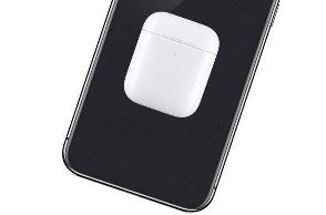 苹果iPhone 12机型可能支持未来苹果配件的反向充电