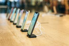 里程碑!苹果iPhone全球活跃用户已经超过10亿