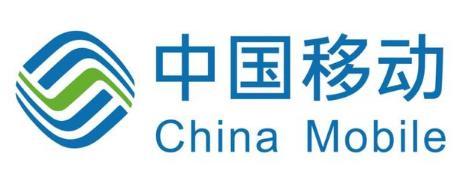 中国移动测试:麒麟 990 5G 下载速率领先