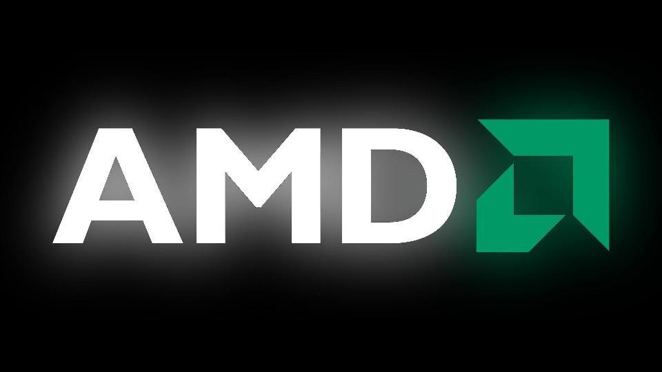 官宣350亿美元收购赛灵思:AMD到底图什么?