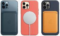苹果:iPhone 12 不会增加对医疗设备造成电磁干扰的风险