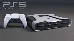 PS5手柄触觉反馈可关闭 方便手部关节受伤玩家