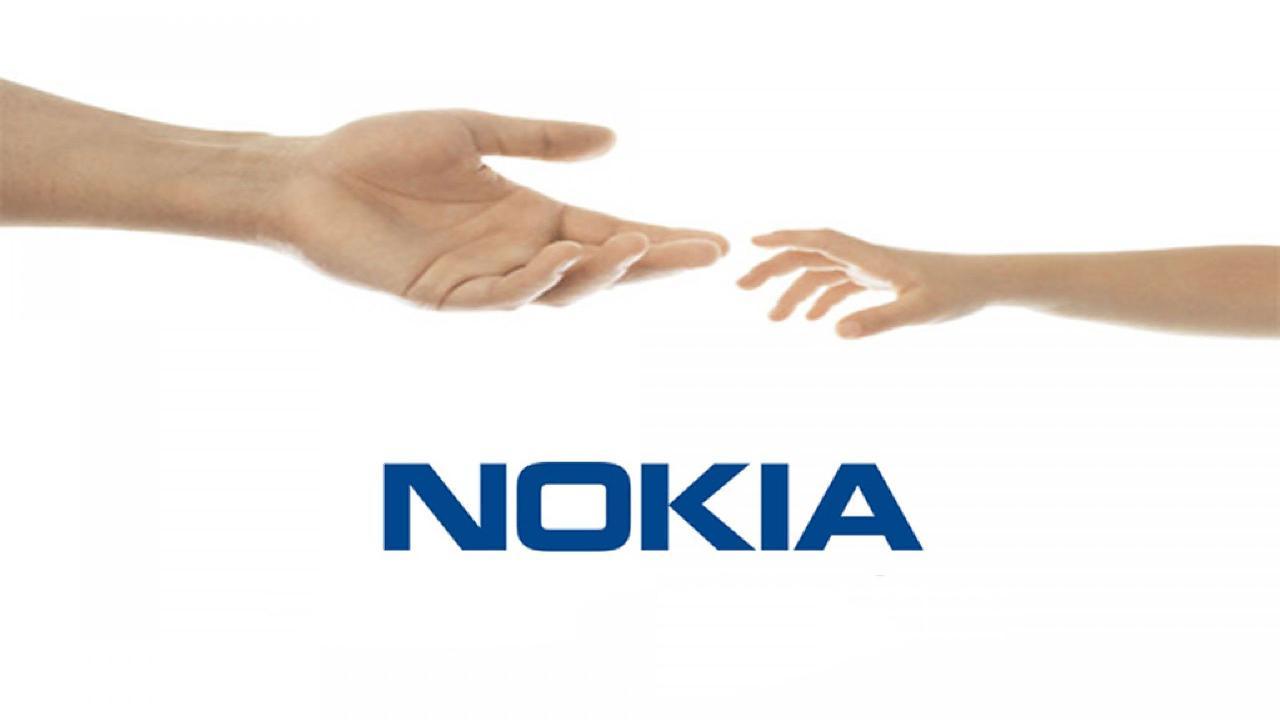 诺基亚宣布运营模式及领导团队变更:技术领先将是首要任务