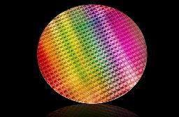 苹果自研Mac处理器成本曝光:仅为Intel的四分之一 续航更长