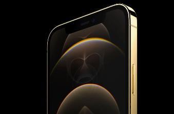 首个iPhone 13原型机细节曝光:无屏下指纹设计不会有大改