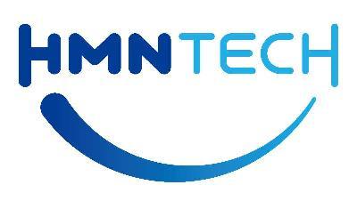华为海洋海缆业务更名华海通信 启用全新企业标识