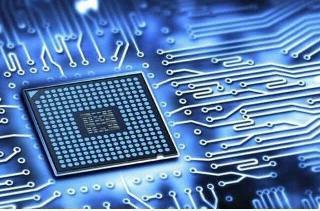 工信部:着力补齐高端服务器、CPU、专用芯片等短板