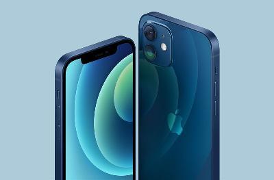 据称苹果iPhone 12手机面临管理耗电量的芯片短缺问题