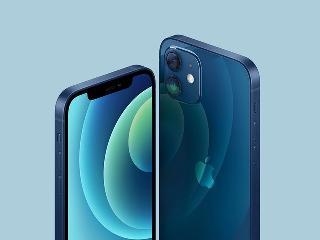 魅族副总裁评iPhone 12:直角边框是为了实现5G毫米波