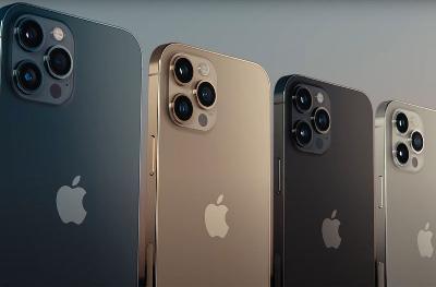 拆东墙补西墙!苹果或将iPad零件分给iPhone,以应对缺货问题