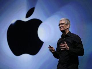 苹果让iPhone 6、6 Plus集体复活!