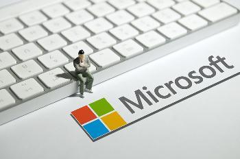 苹果11月发布会前夕:微软更新Office for Mac测试版