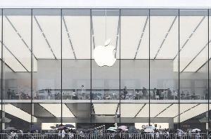 苹果A14X跑分数据曝光:性能碾压A14
