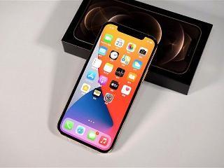 遗憾补足!iPhone 13要换屏了